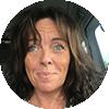 SJRs ordförande Christina Hansson